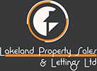 Lakeland Property Rentals & Lettings Logo